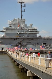 USS Yorktown at Patriots Point_sm.jpg