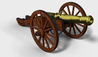 18 pounder on field carriage_200.jpg