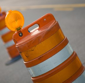 01-road-work-barrels_287_280