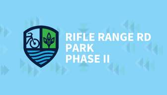 Rifle Range Park II