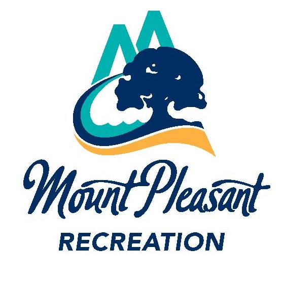 Mount Pleasant Sc Official Website Recreation